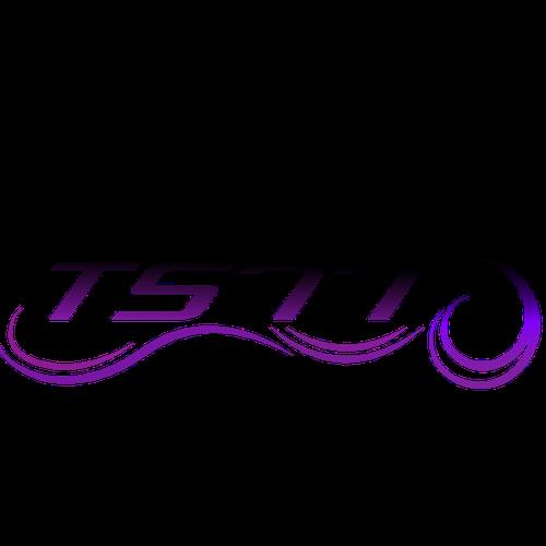 Diseño finalista de wowot