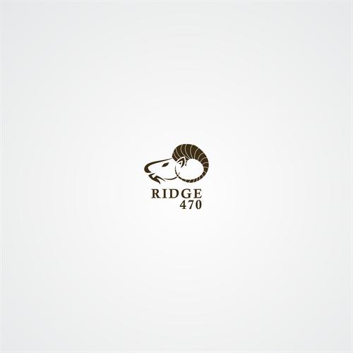 Diseño finalista de Arta_Design