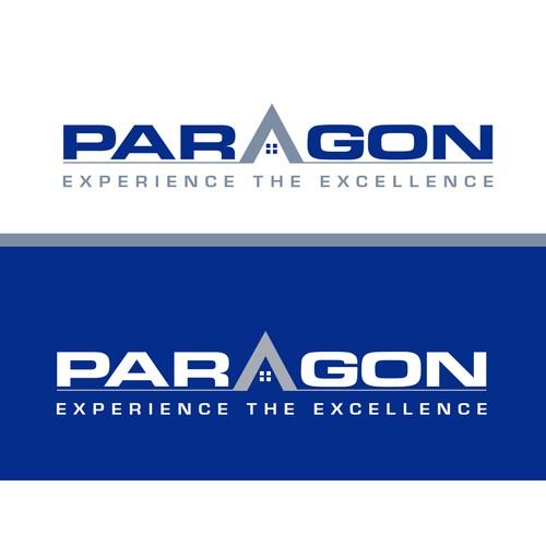 Runner-up design by PinoyArchangeL