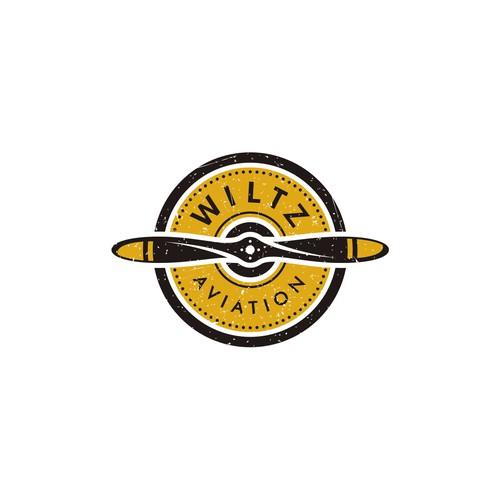 Design finalisti di the.yellowmortar