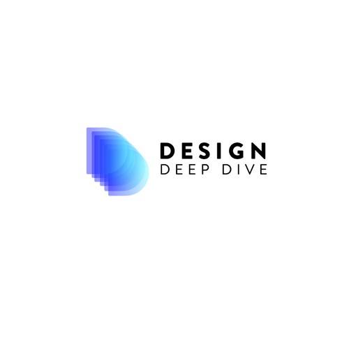 Design finalista por francisco fabregat