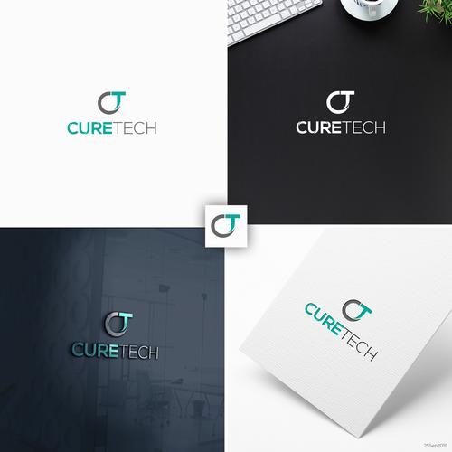 Design finalista por colibro studio