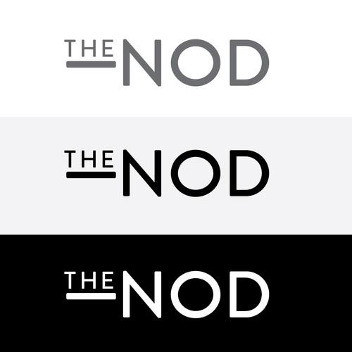 Ontwerp van finalist CN Graphic Design