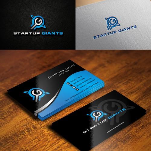 Runner-up design by Acut Meutia™