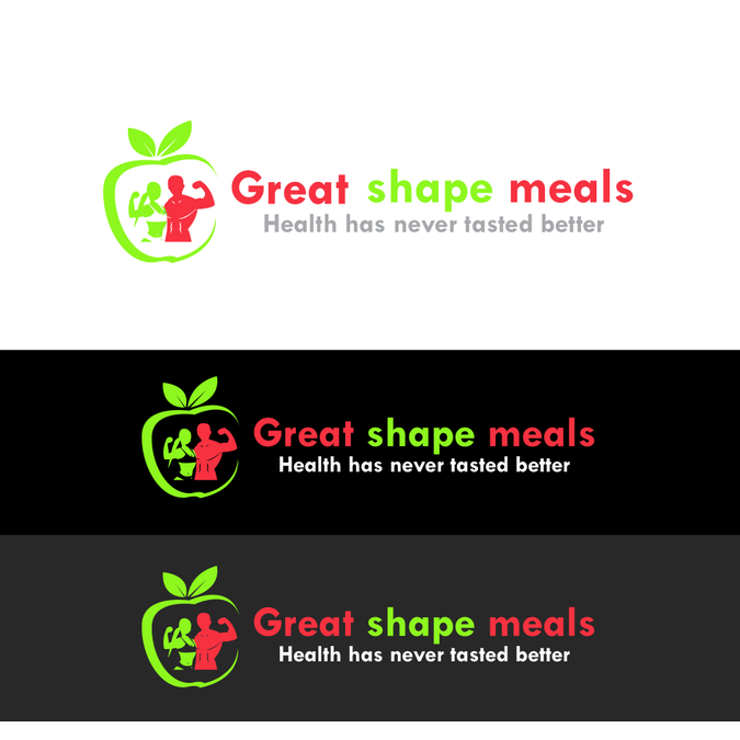 create health and wellness through meal prep at highest quality and