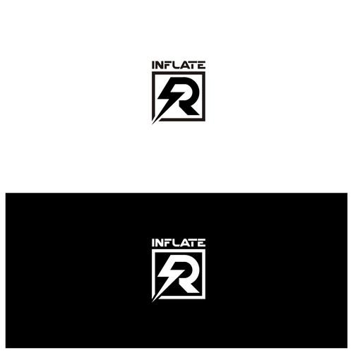 Design finalisti di NellyDesign