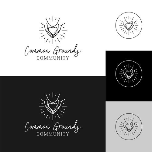 Diseño finalista de elisbeauty