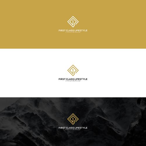 Runner-up design by Garasigrafis™