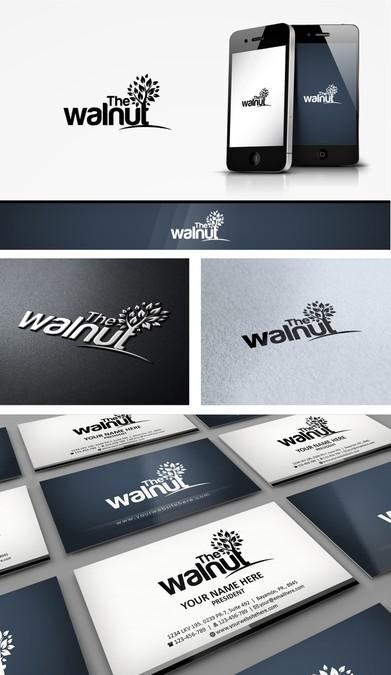 Winning design by sketch1789™