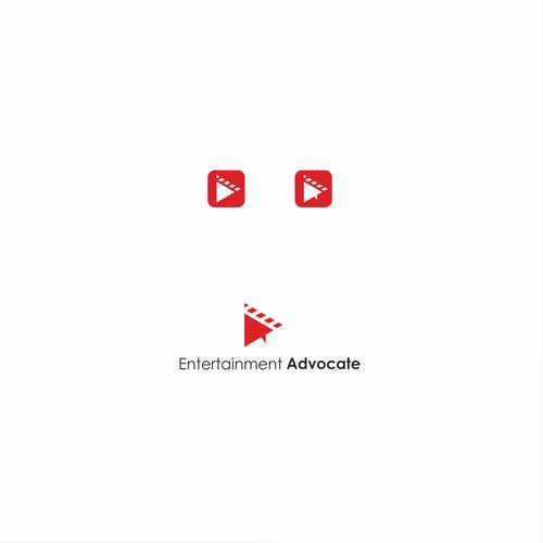 Ontwerp van finalist -Artventure-