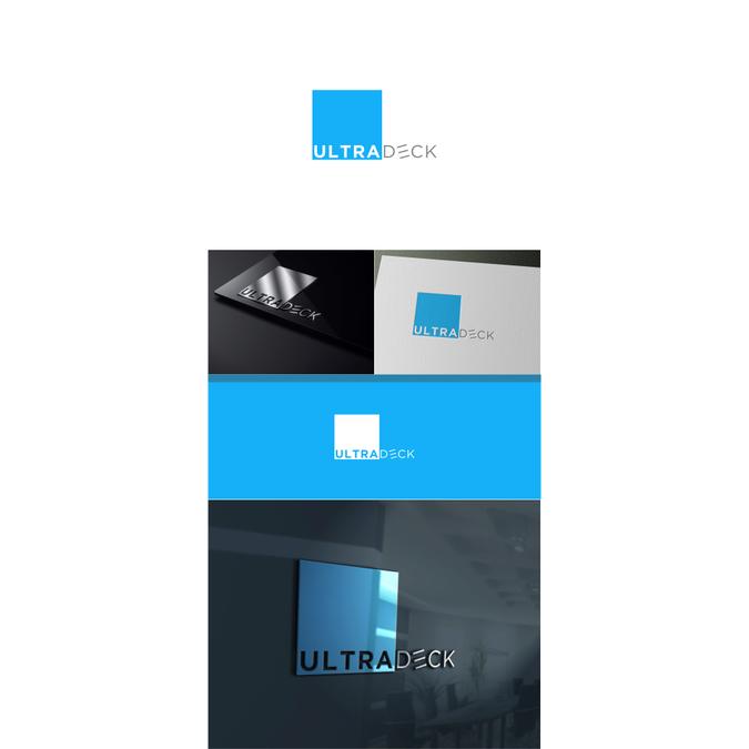 Design vincitore di Profotex