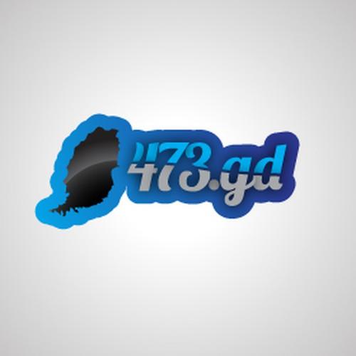 Meilleur design de Tye.Haslip