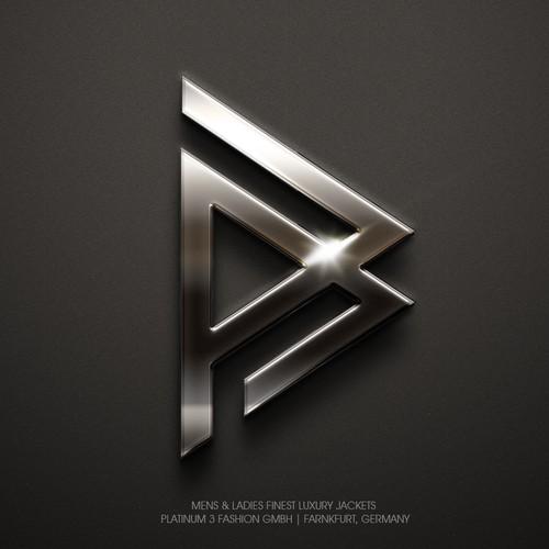 Runner-up design by bo_rad