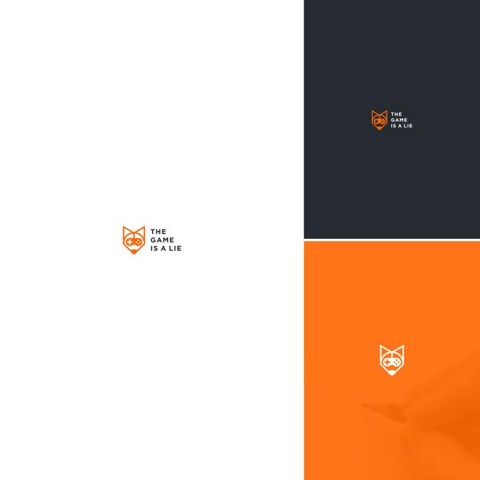 Design vencedor por ArtGo®