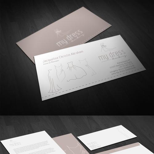 Diseño finalista de Azka ♠