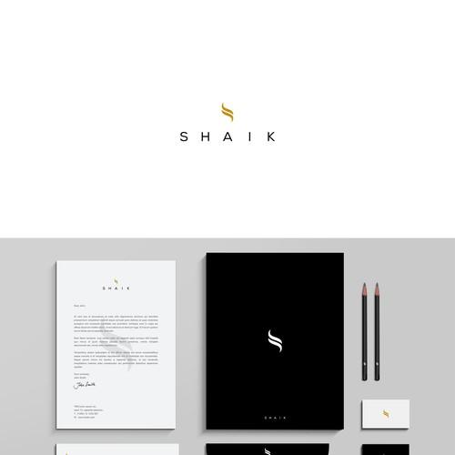 Diseño finalista de IvanHow