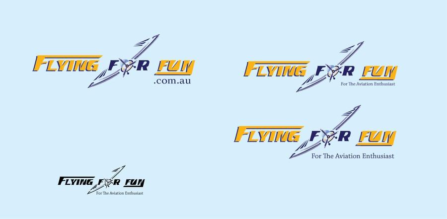 Diseño ganador de BFMDesign