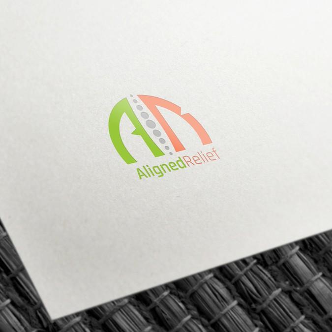 Winning design by Moesha