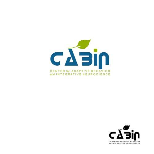 Design finalista por katelinesz