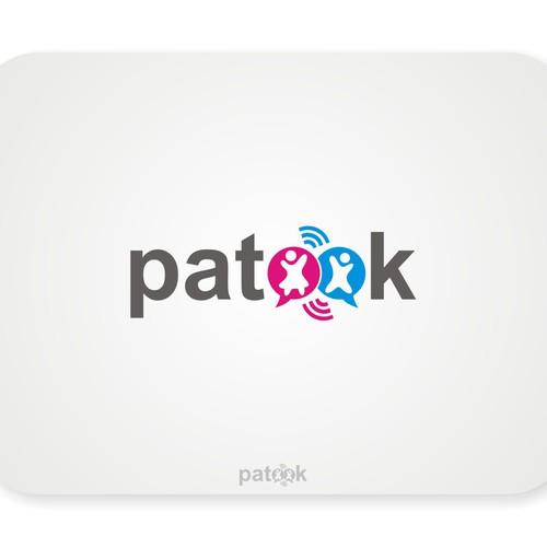 Ontwerp van finalist Petir212