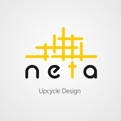 Runner-up design by uellin