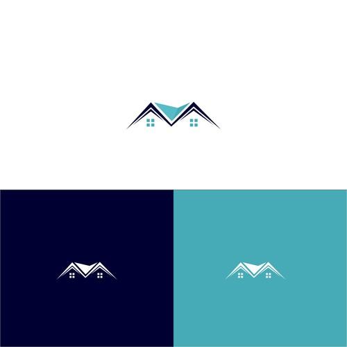 Diseño finalista de booyah_boy