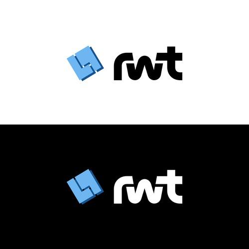 Runner-up design by Irwan Letters Design