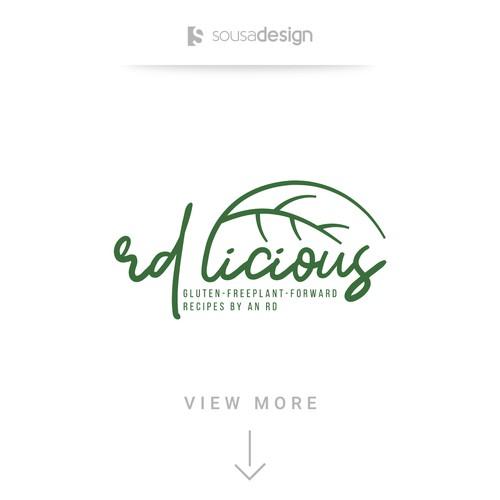 Diseño finalista de Matheus Sousa ✅⭐️