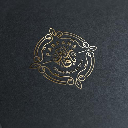 Runner-up design by :::Studio.Shahbaz:::