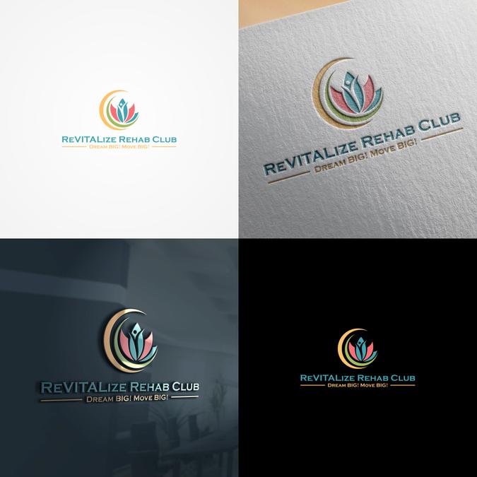 Winning design by Rasmoyo_Wardoyo