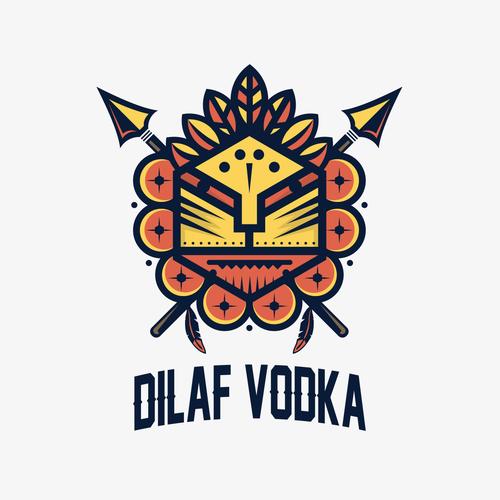 Design finalista por Pingsut