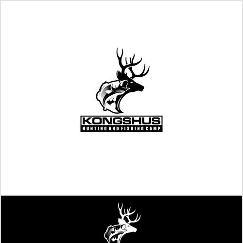 Design finalista por Shadowcaster™