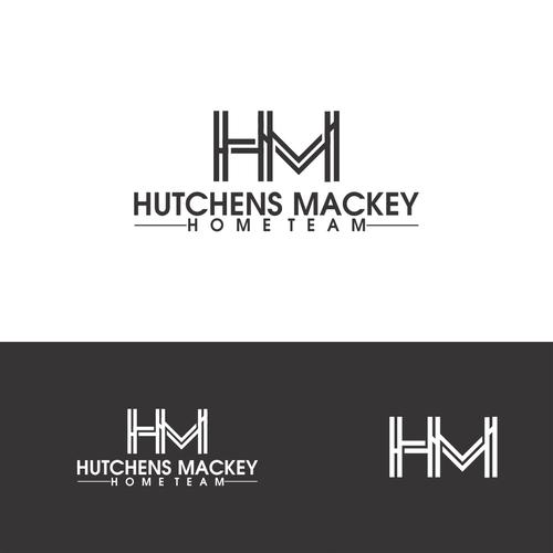 Diseño finalista de Lucky Creative™