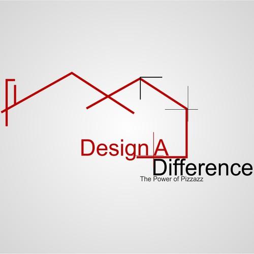 Diseño finalista de K.sEm
