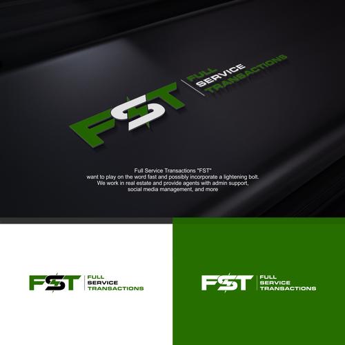 Diseño finalista de otacx_cottor