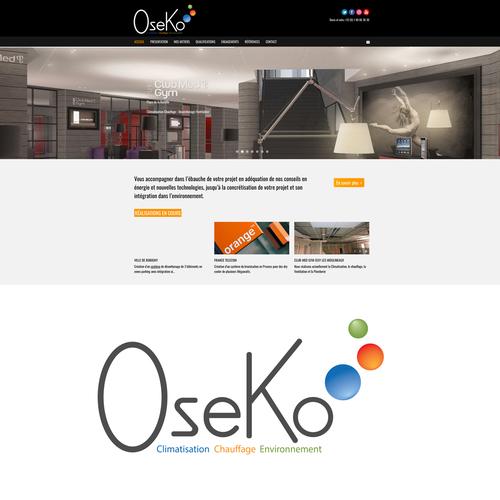 Design finalisti di xavier_bertolotti