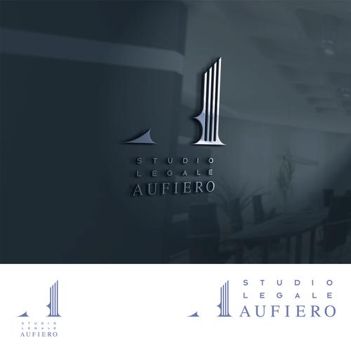 Design finalista por Stefano Pizzato