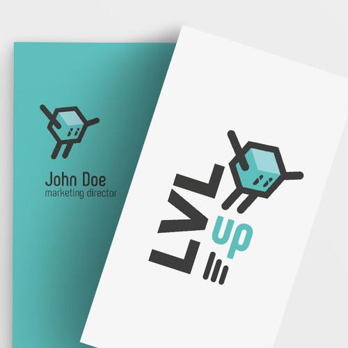 Diseño finalista de seventy-five