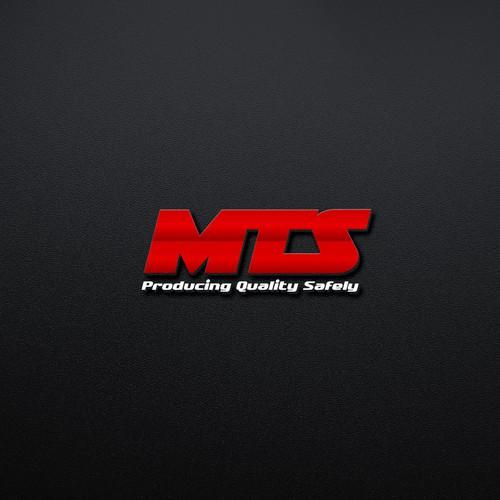 Runner-up design by AlphirDesign®