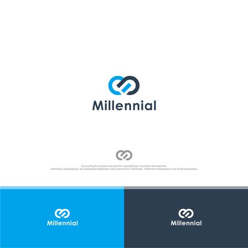 Design finalista por Miris
