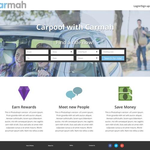 Diseño finalista de SmartFox