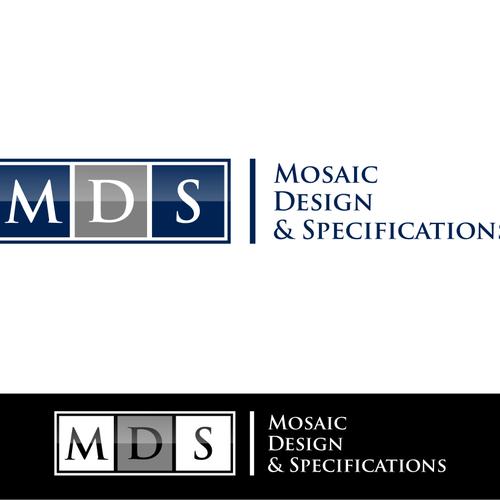 Design finalisti di Mr.Simple>>
