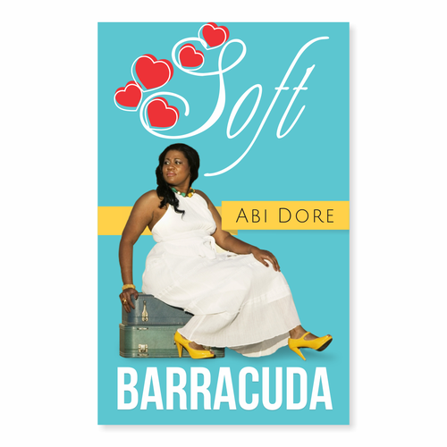 Romance Book Cover Ups : Romance novel book cover contest