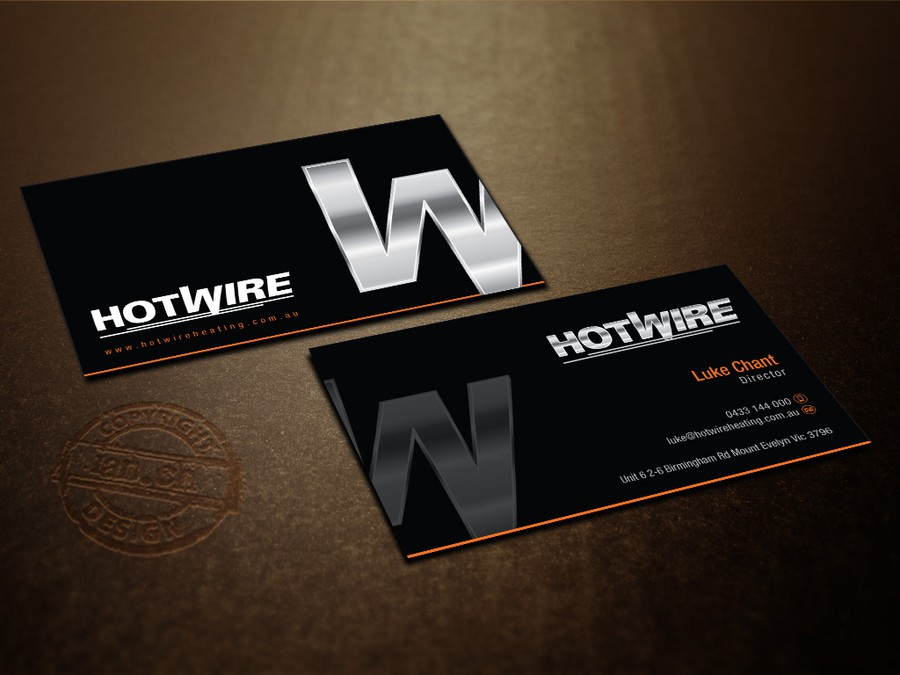 Design vincitore di KZT design