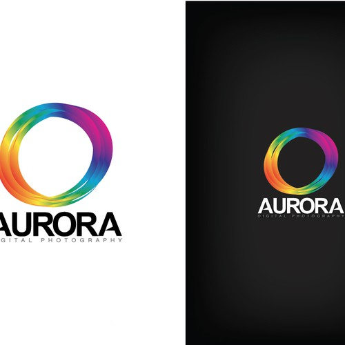 Runner-up design by AlfaDesigner