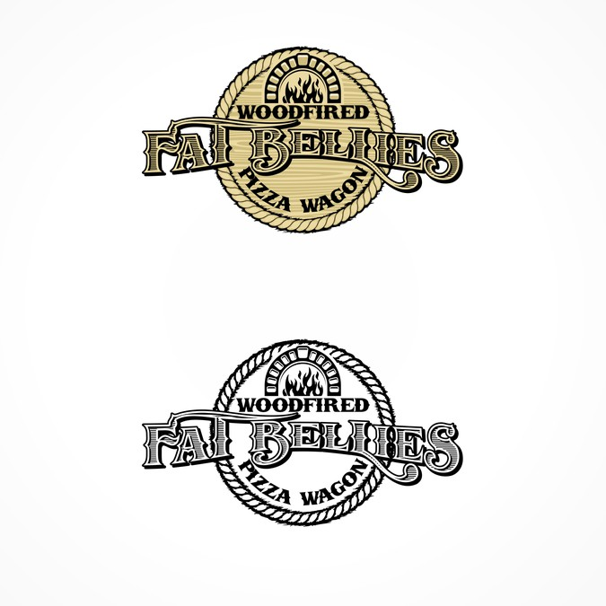 Winning design by GiraffeStudio