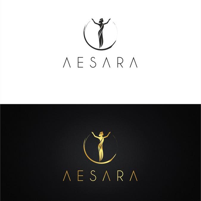 Design vencedor por ArtFeel