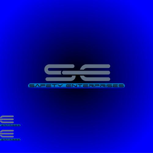 Diseño finalista de zerofive66