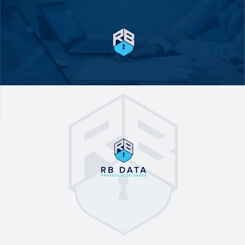 Design finalista por Brand Star
