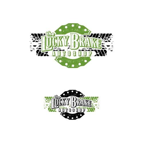 Diseño finalista de druuppydrencher